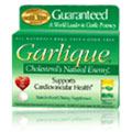 Garlique -
