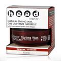 Head Styling Wax