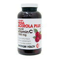 Chewable Mega Acerola Plus 1000mg