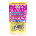 Sea Mobility Mighty Minis Beef Jerky