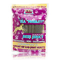 Sea Mobility Beef Jerky