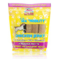 Sea Mobility Chicken Jerky