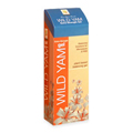 Wild Yam Extra Strength Gel -