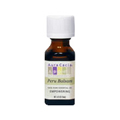 Essential Oil Balsam Peru -