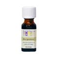 Essential Oil Bergamot Orange -