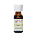 Essential Oil Ginger -