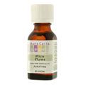 Essential Oil Thyme, White -