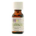 Essential Oil Ylang Ylang -
