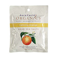 Organics Dead Sea Salts Calming Orange