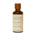 Organics Essential Oil Lavender