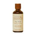 Organics Essential Oil Tea Tree