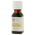 Precious Essentials Oil German Chamomile with Jojoba -