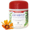 Ayurvedic Herbomineral Mudbath Powder