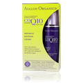 CoQ10 Wrinkle Defense Creme -