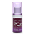 CoQ10 Wrinkle Defense Serum -