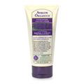 Lavender Exfoliating Enzyme Scrub -