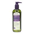 Lavender Facial Cleansing Gel -