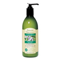 Rosemary Hand and Body Lotion -