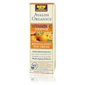 Vitamin C Revitalizing Eye Cream