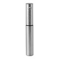 Full Volume Mascara Brown -