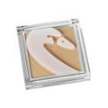 Superfine Pressed Powder Refill/Medium -