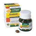 Prostasan -