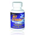 Jet Stress