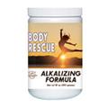 Body Rescue Alkalizing Formula