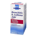 Bronchitis & Asthma Aide -