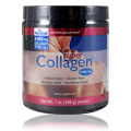 Super Collagen Powder