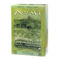 Temple Of Heaven GunPowder Green Tea -