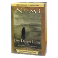Dry Desert Lime -