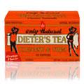 Dieter's Tea Herbal Flavor -