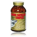 Shark Cartilage Complex -