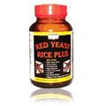 Red Yeast Rick Plus -