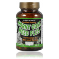 Horny Goat Weed Plus -