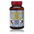 Chitosan Fat Blocker -