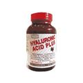 Hyaluronic Acid Plus -