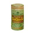 Organic Tulsi Tea Green -