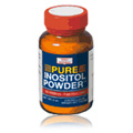 Pure Inositol Powder -