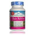 Hair Revive 5