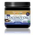 Organic Coconut Oil Virgin