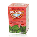 Tea Tox Guard -