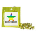 Beads Condom 'Come Closer. Perfect'