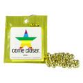 Beads Condom 'Come Closer. Perfect'
