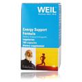 Energy Support Formula