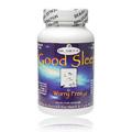Good Sleep & Worry Free -