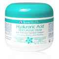Hyaluronic Acid Moisturizing Cream