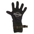 Five Finger Fantasy Massage Glove Right Hand