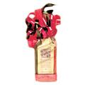 Romantic Weekender Kit